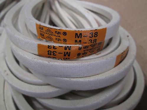 Sewing Machine V Belt