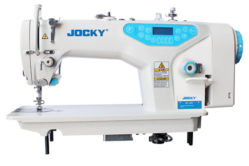 Automatic Lockstitch Jocky JK-A5