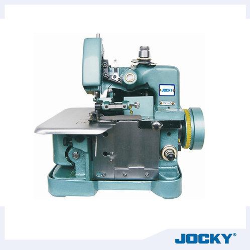 Jocky GN-1 Portable Heavy Duty 3 Thread Over Lock