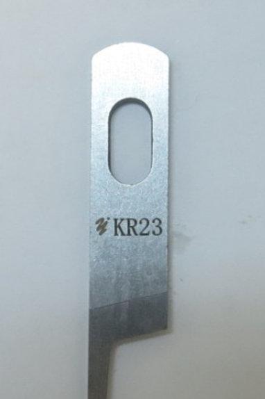 Siruba KR23 Upper Blade
