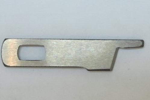 Upper Blade A105-2100
