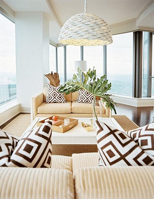 tropical-leaf-living-room.jpg