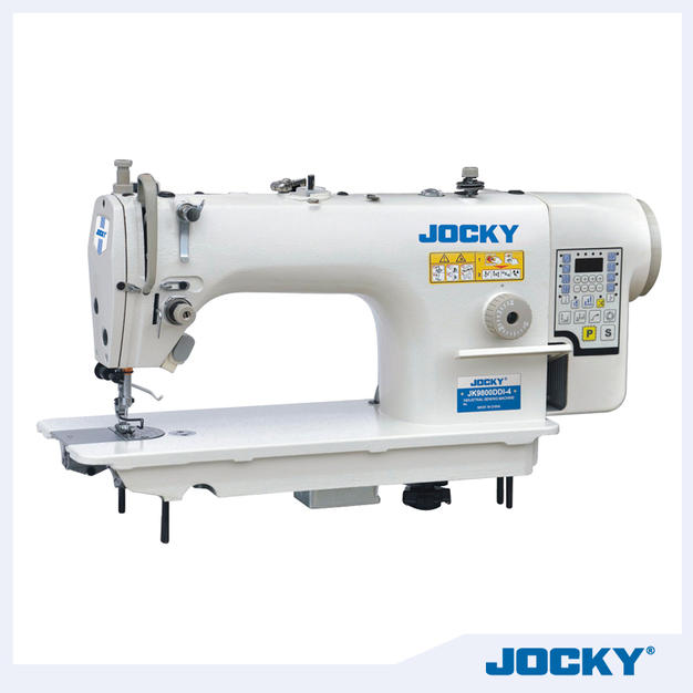 JK9800DDI-4.jpg