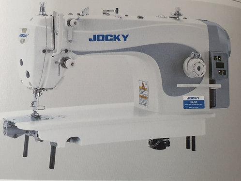 JK-S1 Direct Drive Lockstitch
