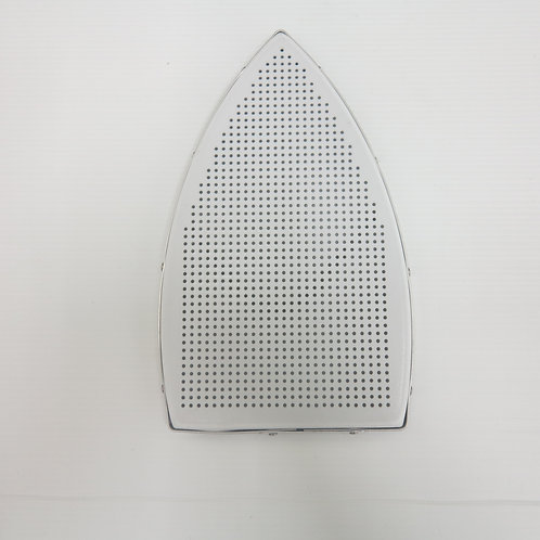 Teflon Steam Iron Shoe 110mm x 210mm