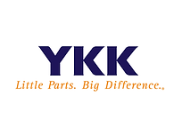 YKK-logo-slogan (1).png