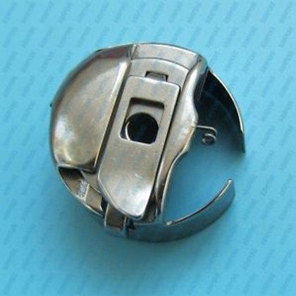 Bobbin Case BC-DBM (Z2) M Type Pigtail