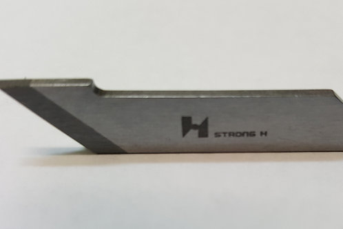 Brother B531 Upper Blade