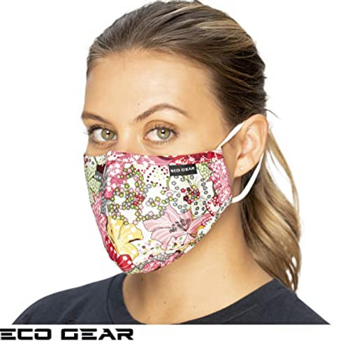 Aussies Eco Mask