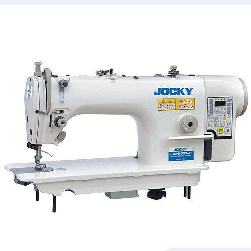 JOCKY Automic Computerised Lock-stitch