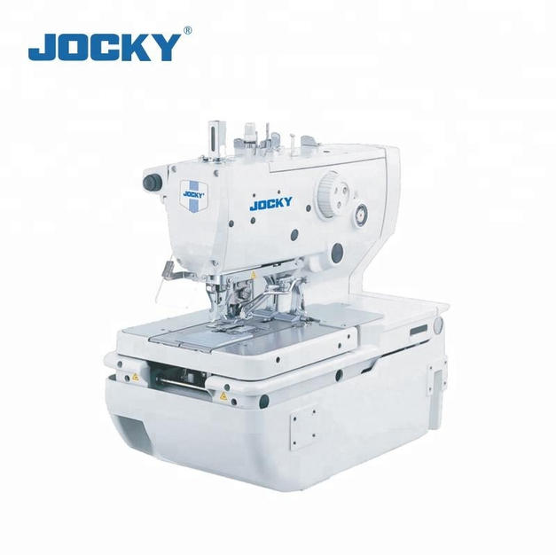 JK9820-01.jpg