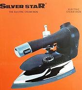 Silver-Star-ES-300-Steam-SDL536627987-4-