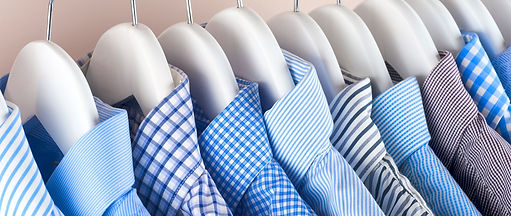 Business-Shirt-Service-2.jpg