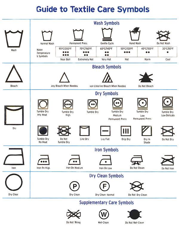 guide-garment-care-labels.jpg