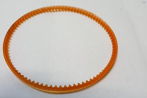 Sewing Machine Mini Drive Belt
