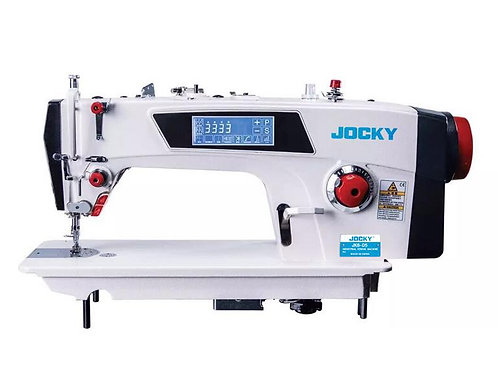 JK8-D5 Fully Automatic Lockstitch