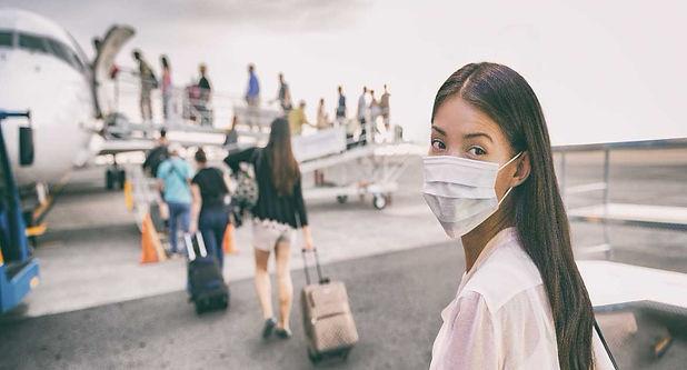 Trave Safe Face Mask.jpg
