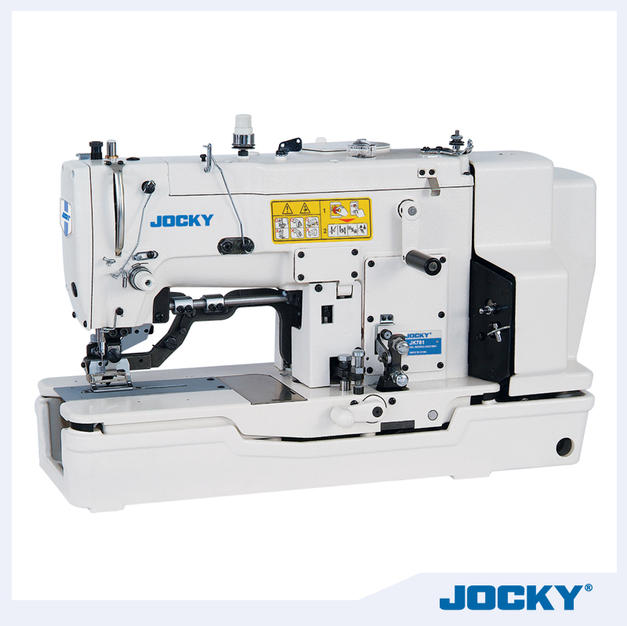 JK-B781 Button Hole Machine.jpg