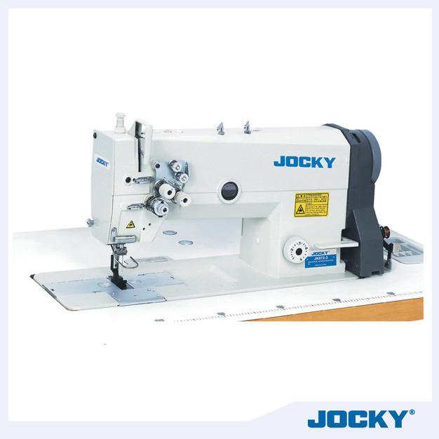 JK842 Small Hook Twin Needle.jpg