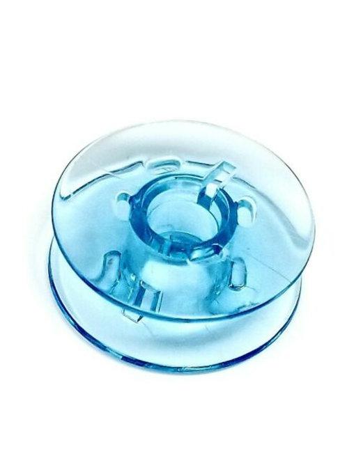 Blue Bobbin 820779096