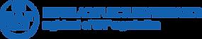 BAF Full Logo.png