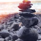 balance harmony Acupuncture mind body spirit