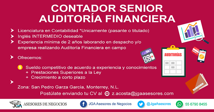 Contador-Senior-Auditoria-Financiera-MTY
