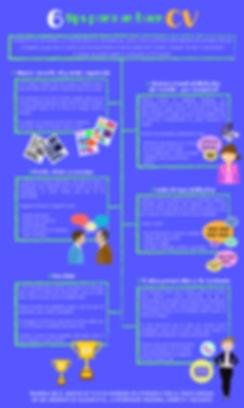 Infografia-para-WIX.jpg
