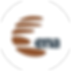logo-ena-hd.png