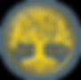 logo-bot.png