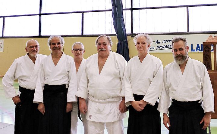 Club et Michel Prouveze 091021.jpg