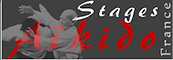 stages-aikido.fr.png