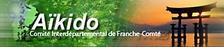 CID_Franche_comté.png