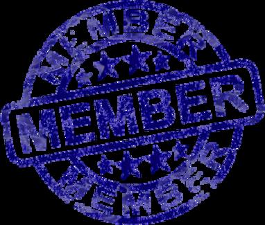 membership transp.png