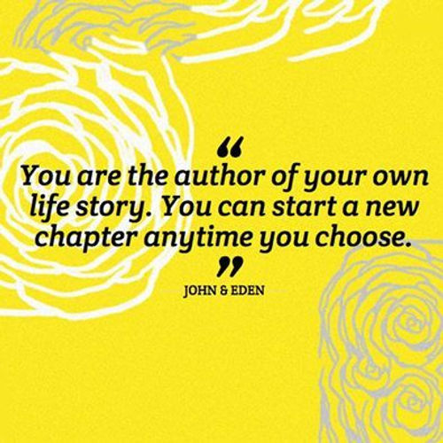 you are the author.jpg