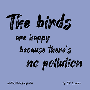BIRDS-EP-LONDON.png