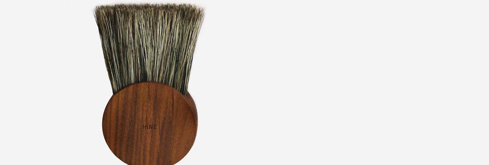 CBR1 circular desk brush
