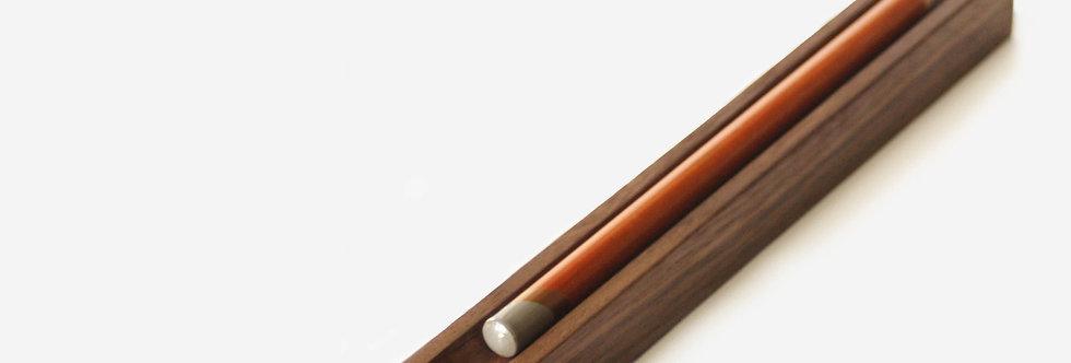 PS1E Single Pen/Pencil Tray