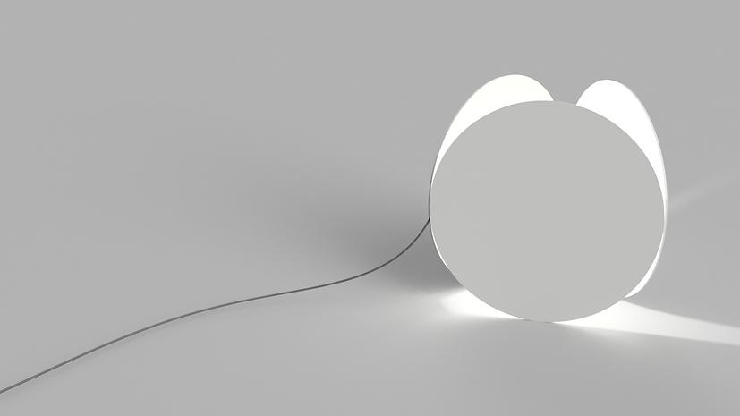 circo_lamp.png