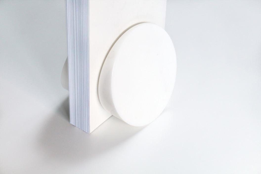 Hine BEm2 white book.jpg