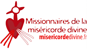 misericorde.png
