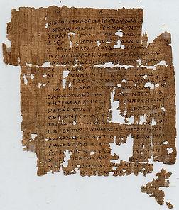 papyrus.jpg