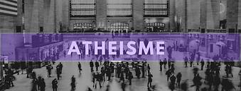 ATHEISME.png