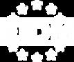 Logo_EIDM_blanc.png