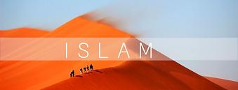 ISLAM.png