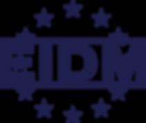 Logo_EIDM_v2.2.png