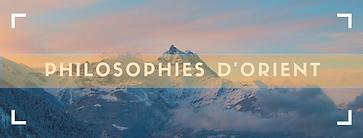 Philosophies d'orient (2).png