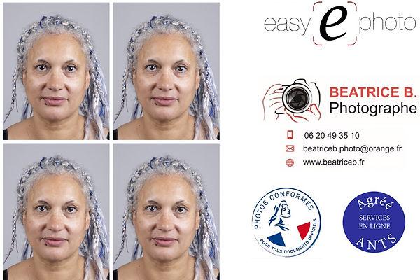 photographe-carte-identite-beatrice-b-es