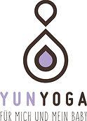 Yun_Yoga_Logo+Claim_RGB_RZ.jpeg