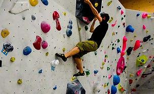 Klettern_Training-7_edited.jpg